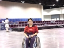20000704-11 U.S. Open/ITTF, USA,