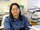 20000717-18 My Office, Hong Kong,
