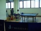 20000902 Shenzhen Training, (Shenzhen) China,