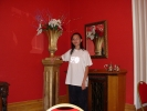 20030923-24 Meet my daughter, (Tunbridge Wells) United Kingdom