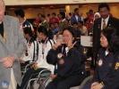 20050619-23 5th Asia & South Pacific Table Tennis Championships, KUALA LUMPUR