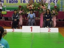 20050822-28 Taipei Open 2005, Taipei