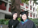 20061216 Hong Kong University