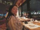 20070531 My Birthday Buffet, InterContinental Hong Kong Harbourside Seafood & Sushi Dinner Buffet