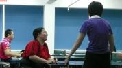 20070622-24 SHENZHEN Training, SHENZHEN CHINA