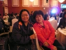 20071110-20 Asian & Oceanian TT Championships 2007, Seoul Korea