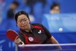 20080904-18 Beijing 2008 Paralympic Games, (Beijing) China