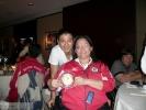 20081104 Andy Lau, Langham Hotel, (Hong Kong)