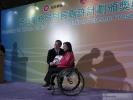 20081215 Secretary for Home Affair's Commendation Scheme Presentation Ceremony, HK Cultural Centre, (Hong Kong)