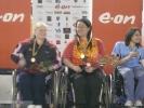 20090521-23 3rd Romania Open 2009, Cluj-Napoca Romania