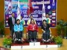 20110607-13 Bangkok Open, Thailand (Bangkok)
