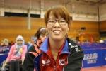 20131016-23 Asian Regional Championships Beijing (China)