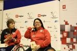 20150505-10 12th Slovenian Open, Lasko (Slovenia)