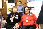 20150512-17 Slovakia Open 2015, Bratislava (Slovak Republic)
