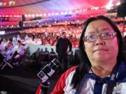 20160904-13 Paralympic Games 2016, Rio de Janeiro (Brazil)