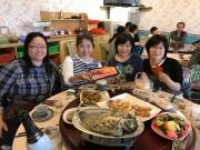 20161224-27 Christmas Holidays (Taipei)