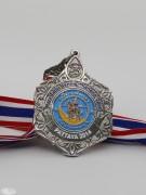 medal 078