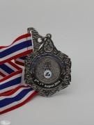 medal 078b