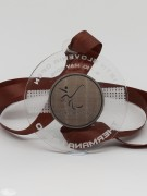 medal 079b