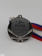 medal 081