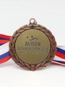 medal 083