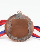 medal 083b