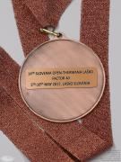 medal 084b