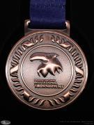 medal 086a