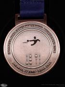 medal 086b