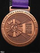 medal 087a
