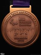 medal 087b