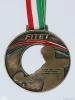medal 064