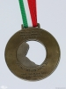 medal 064b