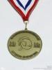 medal 065