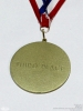 medal 065b