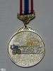 medal 066b
