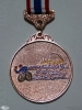 medal 067b