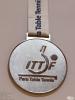 medal 069b