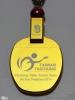 medal 070