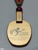 medal 071