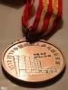 medal 072b
