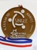 medal 073