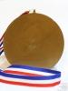 medal 073b