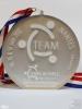 medal 074