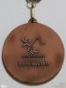 medal 075b