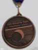 medal 076